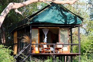 Bomani_Tented_Lodge003 .jpg