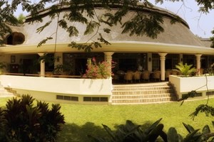 Ilala_lodge009.jpg