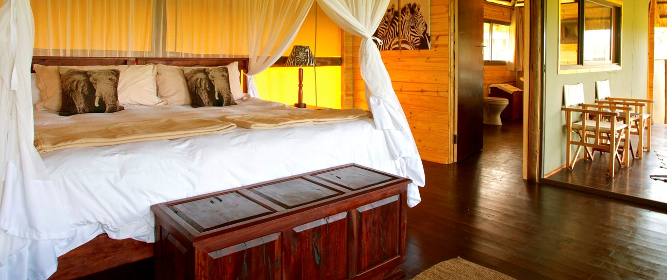 Nehimba_lodge006.jpg