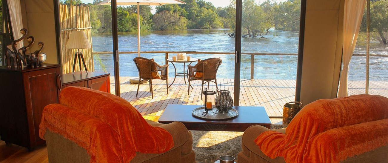 Zambezi_Sands_river_camp004.jpg