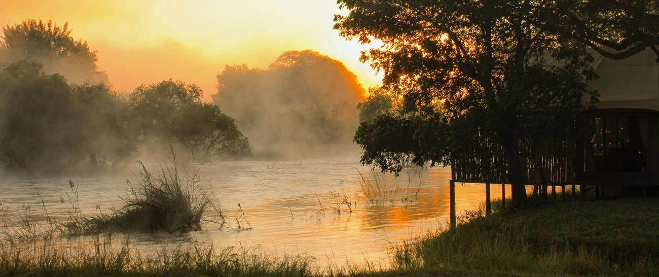 Zambezi_Sands_river_camp007.jpg