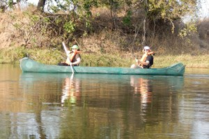 Activities_Canoeing002.JPG