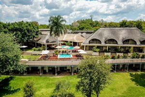 Ilala Lodge Hotel.jpg